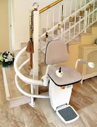 hawle precision StairLift San Francisco CA