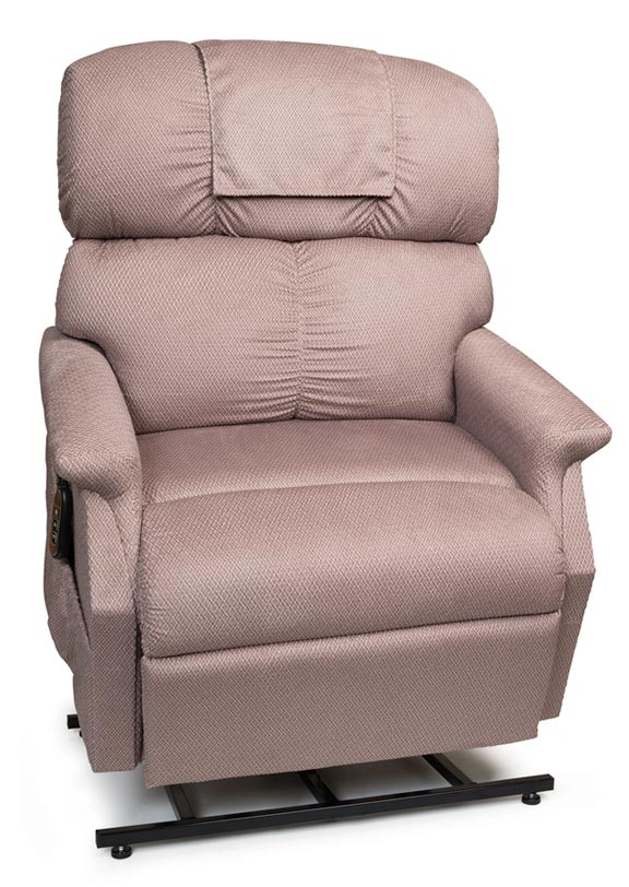 ... 700 pound weight capacity golden 502 bariatric lift chair wide Oakland CA Jose San Francisco stairway  sc 1 st  ELECTRO-EASE | San Francisco Stair Lifts & san francisco bay area lift chair recliner pride liftchairs ... islam-shia.org