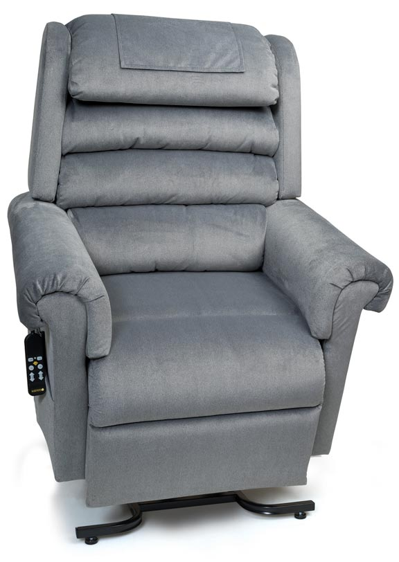 San Francisco Bay Area Lift Chair Recliner Pride Liftchairs Oakland Golden Reclining Leather Chairlift